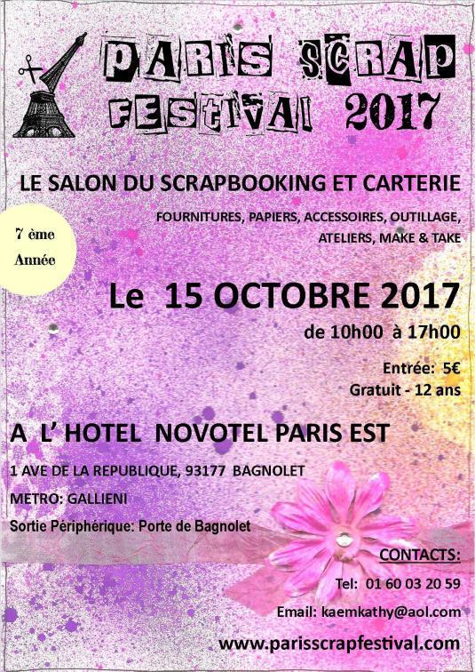 flyer-paris-scrap-festival-2017-2