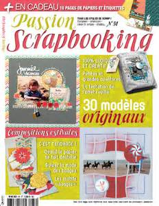 passion scrapbooking 51