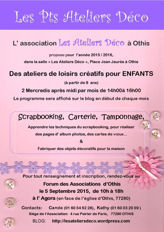 atelier_deco_enfants  publicite_ateliers