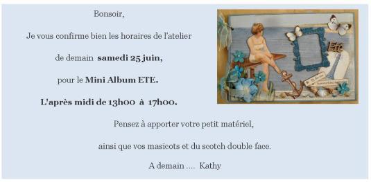 Composition1 ete album