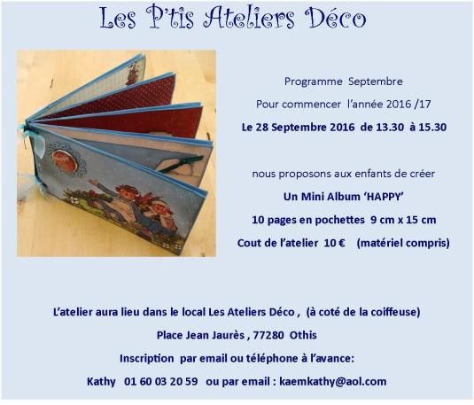 annonce-petits-ateliers