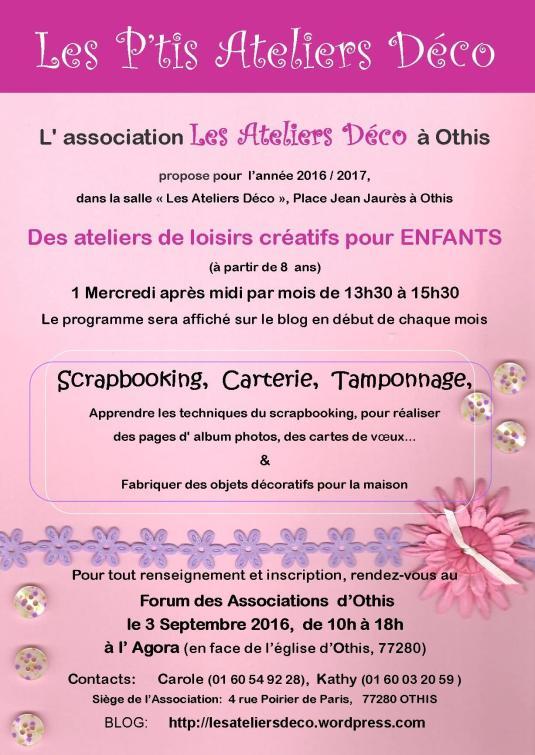 atelier_deco_enfants-publicite_ateliers