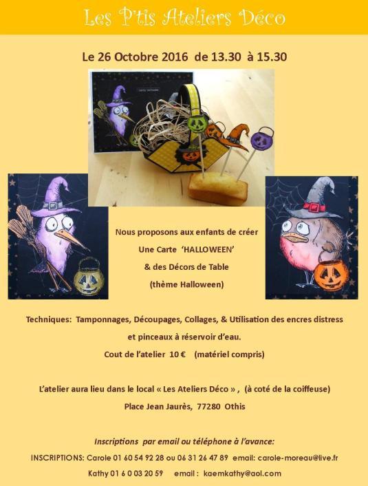 annonce-petits-ateliers-octobre