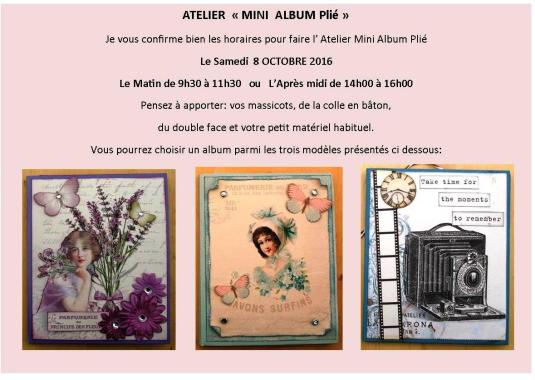 atelier-mini-album-plie-8-octobre-2016
