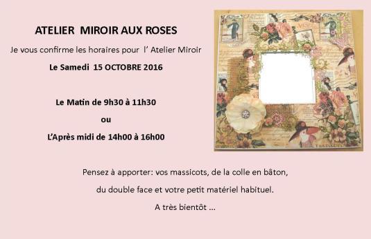 atelier-miroir