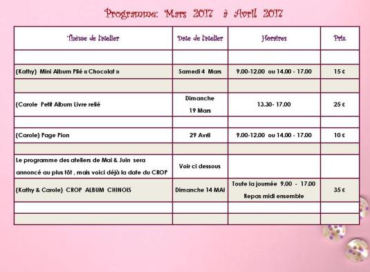 mars-avril-2017-programme